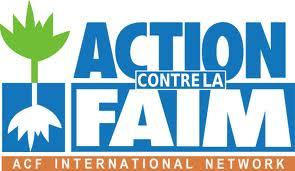 logo-action-contre-la-faim
