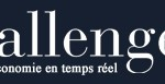 logo challenges.fr