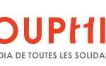 logo youphil