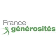 franceGenerosite