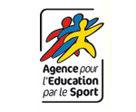 Logo Apels