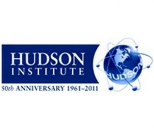 Hudsoninstitute