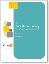 The-Burk-Donor-Survey-2013-US