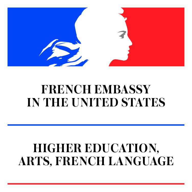 FrenchEmbassayintheunitedstate
