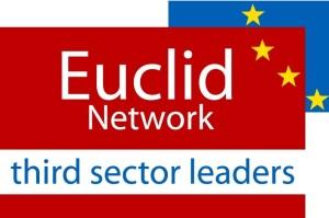 euclid-network-logo