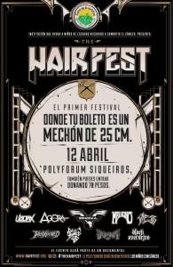 The-Hair-Fest-2014-605x927
