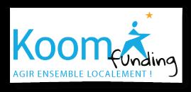 logo-koomfunding