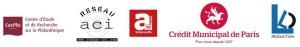 logos 2 octobre V2 (2)
