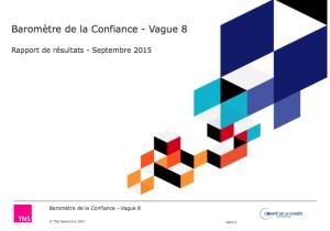p1_Baromètre confiance 2015