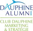 dauphine alumni marketing