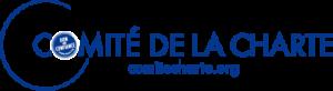 logo_comite_charte