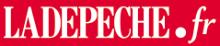 logo_la-depeche